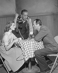 200px-Bacall,Bogart,Fonda