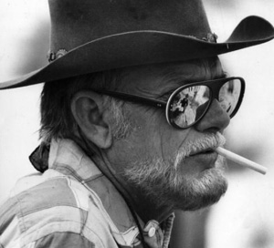 a1965-sam-peckinpah