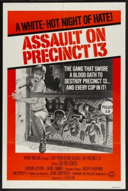 assault_on_precinct_13_1976_poster