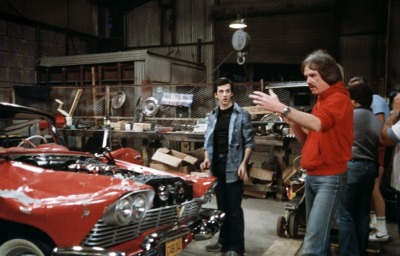 Christine-1983-movie-wallpaper