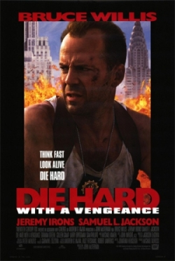 Die_Hard_With_A_Vengance