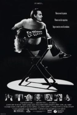 Ed_Wood_film_poster