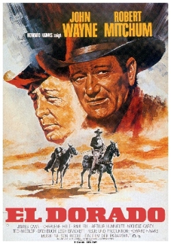 El_Dorado_(John_Wayne_movie_poster)