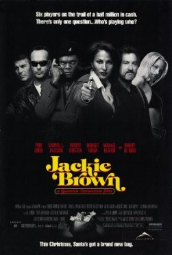 Jackie_Brown70's
