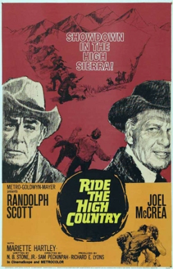 Ride_the_High_Country_Poster