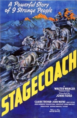 Stagecoach_movieposter