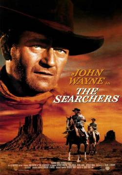 the_searchers_movie_poster
