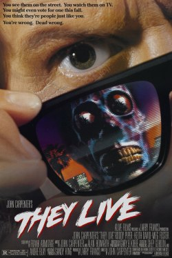 they_live_poster_01