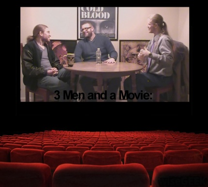 3MenTheater