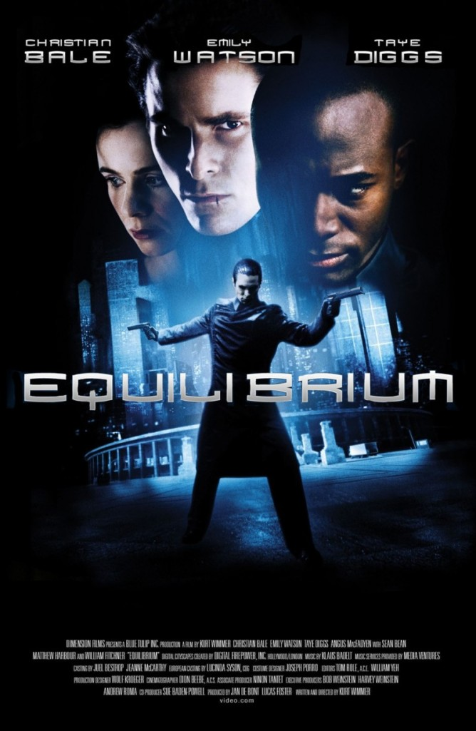 Equilibrium-movie-poster
