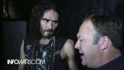 Russell_Brand_Humanity_Coming_Out_of_The_Cave__153933