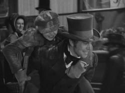 A-Christmas-Carol-1938-christmas-movies-27931766-500-375