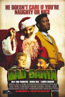 bad-santa-movie-poster-2003-1020206844