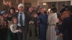 Christmas-Vacation-christmas-movies-17912222-900-506