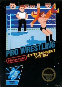 pro-wrestling-nes