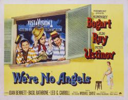 We_re_No_Angels-498331759-large