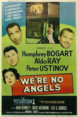 were-no-angels-555080l