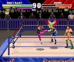 wwf_Wrestlemania_arcade_1