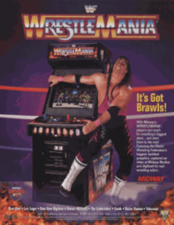 WWF_Wrestlemania_arcade_flyer_display_image
