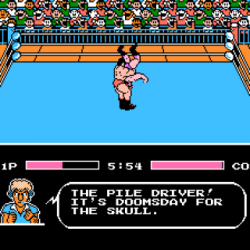 252682-tecmo_world_wrestling_screenshot