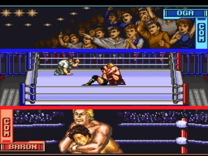 hammerlock-wrestling-06