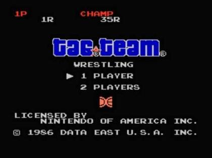 Tag_Team_Wrestling-2