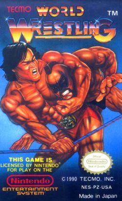 tecmo-world-wrestling