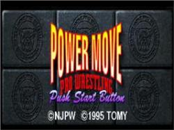 Thumb_Power_Move_Pro_Wrestling_-_1996_-_Activision