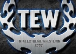total_extreme_wrestling_2007
