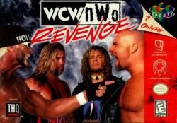 wcw-nwo-revenge-cover943782