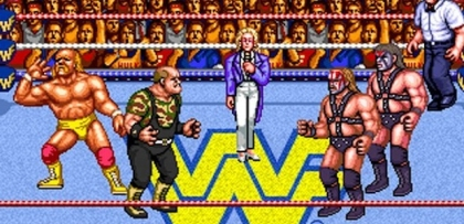wrestling-video-games