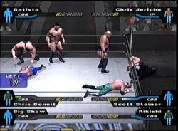 _-WWE-Smackdown-Here-Comes-the-Pain-PS2-_