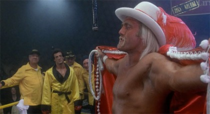 Rocky-3-Hulk-Hogan