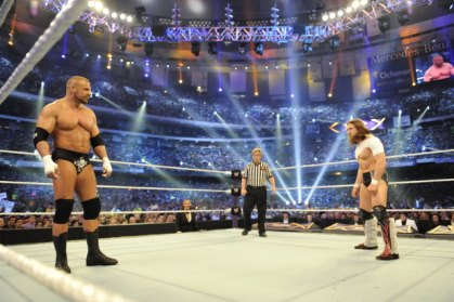 showbiz-wwe-wrestlemanio-30-5