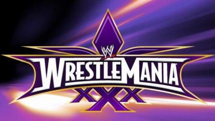 wrestlemania-30-1330887