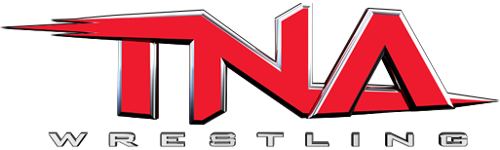 500px-TNA_Wrestling_Logo