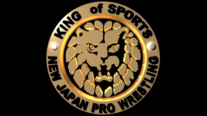 New_Japan_Pro_Wrestling_Logo_by_MajinKhaN