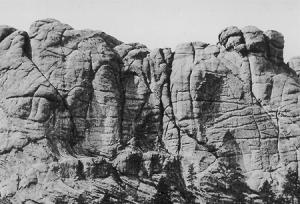 RushmoreBef