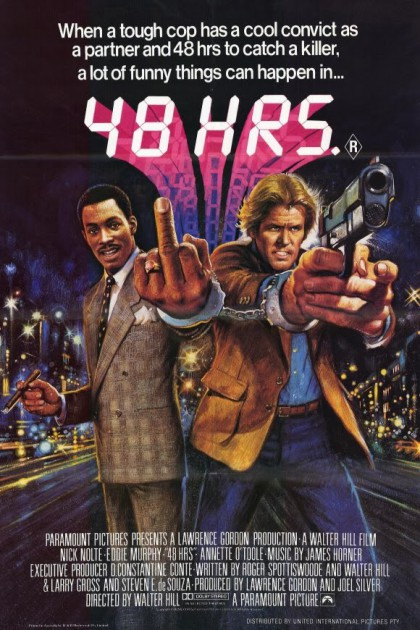 48-hrs-movie-poster-1982-1020228283