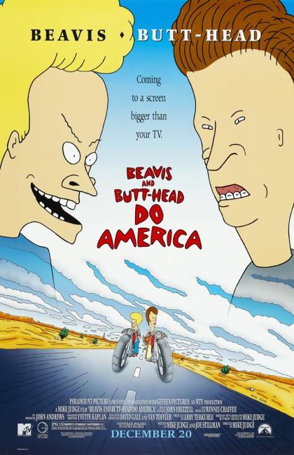 bevis_butthead_do_america_72