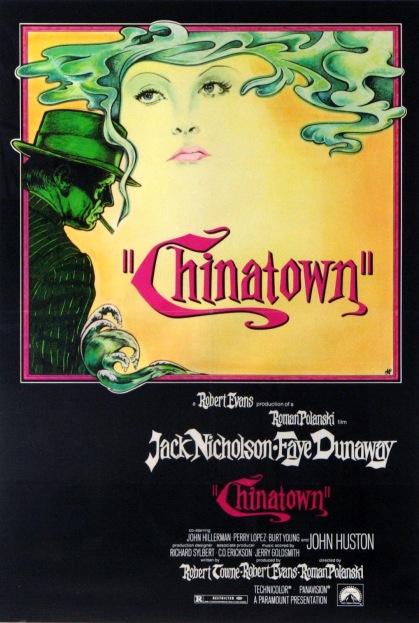 chinatown-film-poster-001