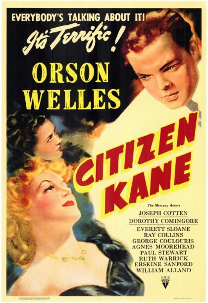 citizen-kane-movie-poster-1941-1020142721