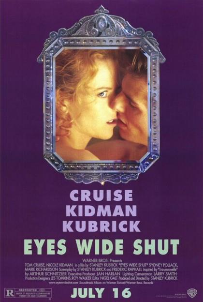eyes_wide_shut_movie_poster