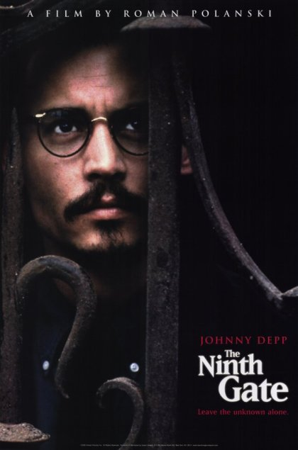johnny_depp_ninth_gate_movie_poster_2a