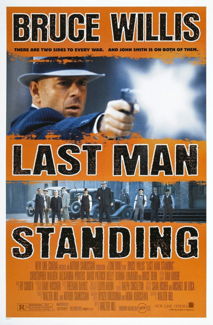 Last-Man-Standing-1996-movie-poster