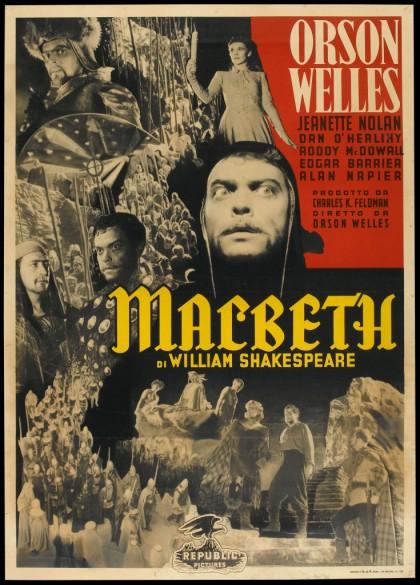 Macbeth1-1948-Poster