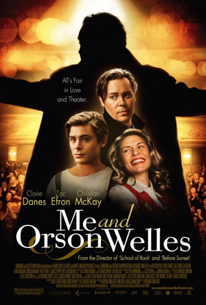 Me-and-Orson-Welles