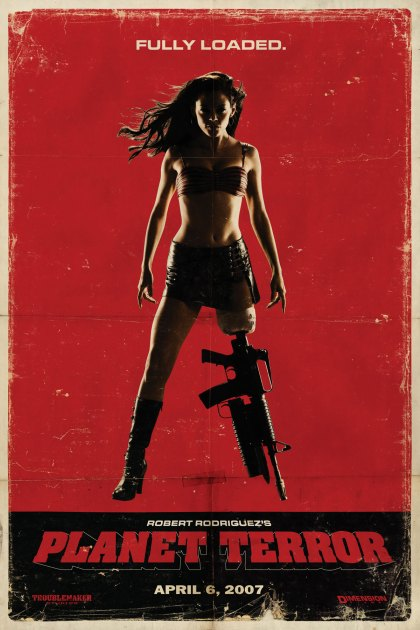 planet_terror_poster_01