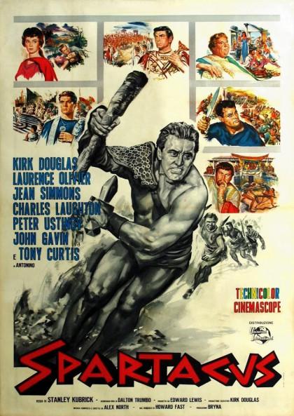 Spartacus-Poster-1