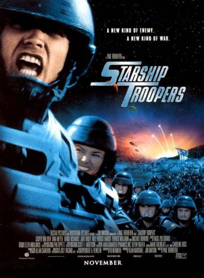 starship_troopers_poster